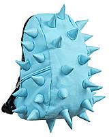 Рюкзак городской Rex Full Aquanaut (голубой), фото 1