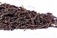 Китайский элитный чай Бай Линь Гунн Фу Ча