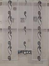 Занавески на кухню, тюль, шторы яп-49, фото 2