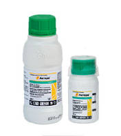 Актара® 25 WG, в. г. 0,25 кг.