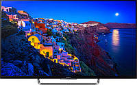 Телевизор Sony KDL-55W755C (MXR 800Гц, Full HD, Smart, X-Reality™ PRO, ACE, 24p True Cinema)