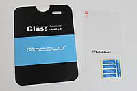Защитное стекло Samsung Galaxy Tab Pro 8.4'' T320 (Mocolo 0.4 mm)