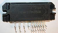 IRDAK0726350B