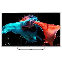 Телевизор Sony KDL-50W756C (MXR 800Гц, Full HD, Smart, X-Reality™ PRO, ACE, 24p True Cinema)