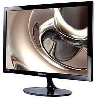 ЖК монитор Samsung LS24D300HS/EN (LS24D300HS/CI)