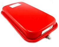 Расширительный бак для систем отопления ZILMET OEM–Pro 537/L 10 литров