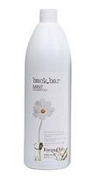 Farmavita BACK BAR шампунь ментоловый глубокой очистки 1000 мл 8022033004338