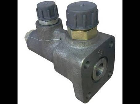 Клапан потока Т-40 Т30-3405190, фото 2