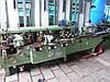Четырехсторонник  WEINIG модель Unimat PFA 14N на 6 шпинделей обработка 180х120мм