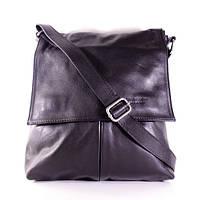 Итальянская сумка шоппер BIX0-001