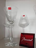 Бокал для вина Baccarat, фото 1
