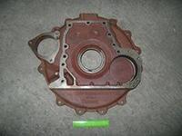 Картер маховика Т-40 (під стартер) Д37М-1002312-Б
