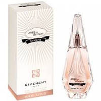 Духи Givenchy Ange Ou Demon Le Secret 100 ml(живинши секрет)