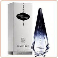 Духи Givenchy Ange ou demon 100 ml(живанши)