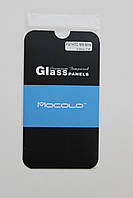 Защитное стекло HTC One M8 Mini/One Mini 2 (Mocolo 0,33мм)