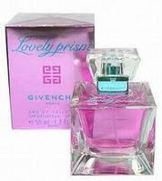Туалетная вода Givenchy Lovely Prism 50 ml(живанши)