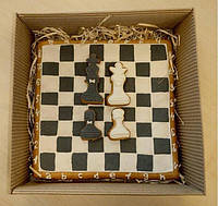 Пряничные наборы - шахматисту