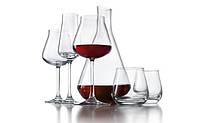 Набор бокалов для вина Baccarat, фото 1