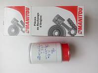 Фильтр топливный Manitou (Маниту Маніту)745032/747462