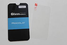 Защитное стекло Huawei Honor 4 (Mocolo 0.33mm)