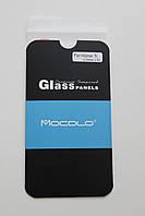 Защитное стекло Huawei Honor 7i ATH-AL00/ATL-TL00H (Mocolo 0,33мм)