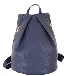 Распродажа Оригинальный нежный рюкзак, фото 2
