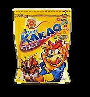 Какао-напиток Johny KAKAO 500г.