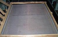 Сердцевина радиатора К-700, К-701 2-х рядная