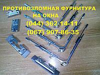 Регулировка и ремонт металлопластиковых, алюминиевых, деревянных конструкций