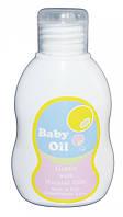 Cosmofarma B 050 Детское масло для массажа, увлажнения и защиты (Baby&Kids oil for massage, hydration & protection) 100 мл