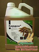 Инсектицид Кордон к.е. (альфа–циперметрин, 100 г/л, аналог Фастак)