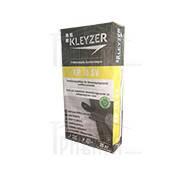 Клей для минеральной ваты Клейзер,Kleyzer KP 75 sv