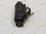 Цилиндр тормозной задний рабочий ЗТЦ Ваз 2101 2102 2103 2104 2105 2106 2107 Фенокс Fenox K2055C3, фото 3