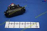 Цилиндр тормозной задний рабочий ЗТЦ Ваз 2101 2102 2103 2104 2105 2106 2107 Фенокс Fenox K2055C3, фото 5