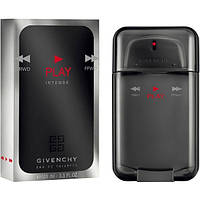 Парфюм Givenchy Play Intense 100ml