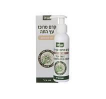 Shavit Гигиеническое Мыло для тела (Hygienic Soap), 300ml