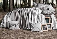 Issimo Home Комплект постельного белья ISSIMO BURTON 200x220