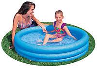 Детский надувной бассейн INTEX 59416, фото 1