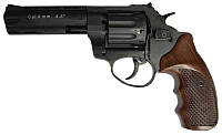 "Револьвер под патрон Флобера Stalker 4,5"""