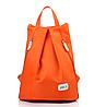 Оригинальный яркий рюкзак, фото 4