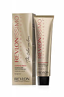 Revlon Professional REVLONISSIMO COLORSMETIQUE 4 коричневый 60 мл