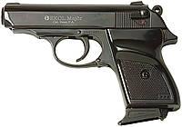 Холостой пистолет Ekol Major (Black & Gray)