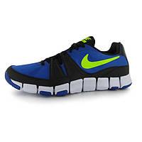 Кроссовки Nike Flex Show Court Trainers Mens