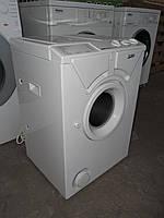 Мини-Стиральная машина 3,5 кг (Германия)