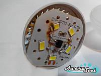 Ремонт и обслуживание светодиодных светильников и оборудования LED DMX