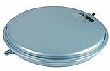 """Расширительный бак для систем отопления ZILMET OEM–Pro 521 (8 л, 1/2""""), фото 2"""