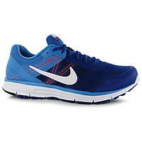 Кроссовки Nike Lunar Forever 4 Mens