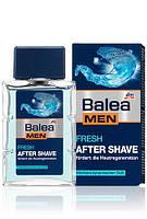 Balea-men Лосьон после бритья Fresh 100мл