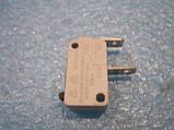 Микрики для микроволновки Daewoo, фото 2