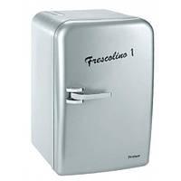 TrisaElectronics Холодильник переносной Frescolino1 silver Trisa 7708.0310